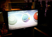 First Look: Sony PlayStation Move - PS3 - photo 4