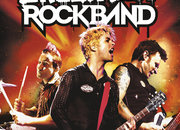 Green Day: Rock Band - Xbox 360   - photo 2
