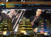 Green Day: Rock Band - Xbox 360   - photo 4