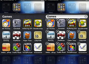 Apple iOS 4 for iPhone 4, iPhone 3G, iPhone 3GS, iPod touch - photo 2