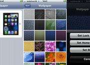 Apple iOS 4 for iPhone 4, iPhone 3G, iPhone 3GS, iPod touch - photo 3