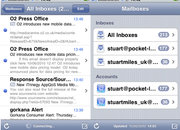 Apple iOS 4 for iPhone 4, iPhone 3G, iPhone 3GS, iPod touch - photo 4