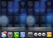 Apple iOS 4 for iPhone 4, iPhone 3G, iPhone 3GS, iPod touch - photo 5
