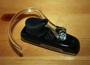 Plantronics Explorer 395 Bluetooth headset   - photo 4