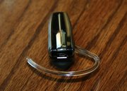 Plantronics Explorer 395 Bluetooth headset   - photo 5