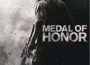 First Look: Medal of Honor - photo 2