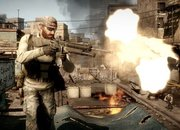 First Look: Medal of Honor - photo 3