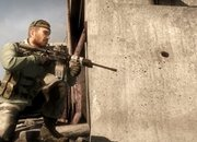 First Look: Medal of Honor - photo 5