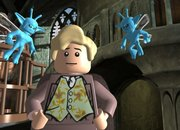 Lego Harry Potter: Years 1-4 - PS3   - photo 4