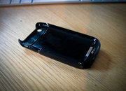 Mili Power Spring iPhone battery case - photo 4
