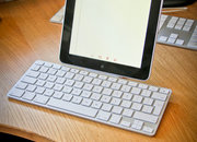 Apple iPad Keyboard Dock - photo 2