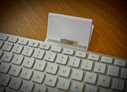 Apple iPad Keyboard Dock - photo 4