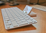 Apple iPad Keyboard Dock - photo 5