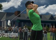 Tiger Woods PGA Tour 11 - photo 3
