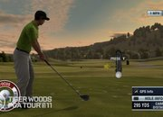 Tiger Woods PGA Tour 11 - photo 5