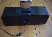 Equaliser Sound Bar iPod dock - photo 3