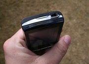 Sony Ericsson X10 mini pro - photo 5