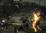 Demon's Souls - PS3   - photo 3