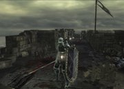 Demon's Souls - PS3   - photo 4