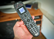 Logitech Harmony 700 remote control - photo 2