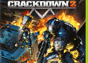Crackdown 2 - Xbox 360   - photo 2