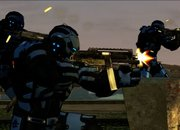 Crackdown 2 - Xbox 360   - photo 3