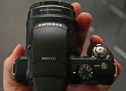 Samsung WB5000   - photo 2