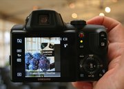 Samsung WB5000   - photo 3