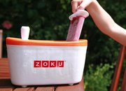 Zoku Quick Pop Maker - photo 1