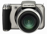 Olympus SP-800UZ   - photo 2