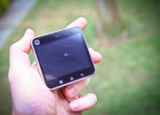 Motorola Flipout - photo 2