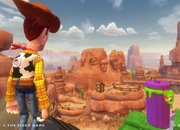 Toy Story 3: The Video Game - PS3   - photo 2