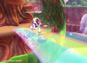 Toy Story 3: The Video Game - PS3   - photo 3