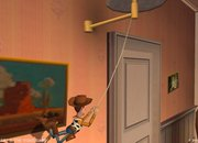 Toy Story 3: The Video Game - PS3   - photo 4