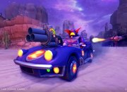 Toy Story 3: The Video Game - PS3   - photo 5