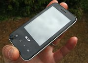 Acer beTouch E400   - photo 4