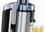 Philips HR1861 juicer   - photo 2
