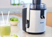 Philips HR1861 juicer   - photo 3