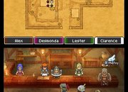 Dragon Quest IX: Sentinels of the Starry Skies   - photo 2