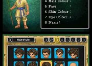 Dragon Quest IX: Sentinels of the Starry Skies   - photo 4