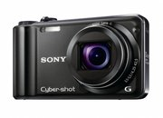 Sony Cyber-shot DSC-HX5   - photo 2
