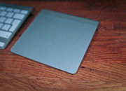Apple Magic Trackpad - photo 2