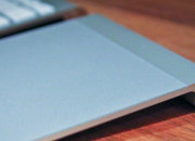 Apple Magic Trackpad - photo 3