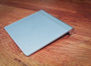 Apple Magic Trackpad - photo 4