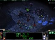 StarCraft II: Wings of Liberty   - photo 2