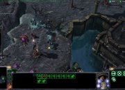StarCraft II: Wings of Liberty   - photo 3