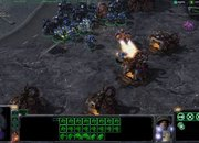 StarCraft II: Wings of Liberty   - photo 4