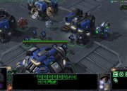 StarCraft II: Wings of Liberty   - photo 5