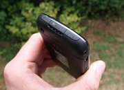BlackBerry Curve 3G   - photo 4