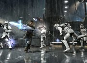 First Look: Star Wars - The Force Unleashed II - photo 2